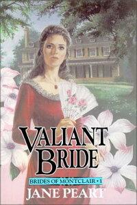 Valiant_Bride
