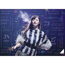 ǵ�ں�46 3rd YEAR BIRTHDAY LIVE�ڴ������������סۡ�Blu-ray��