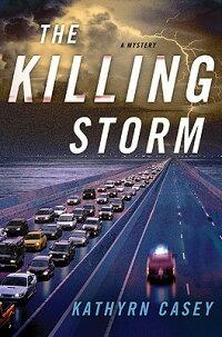 The_Killing_Storm