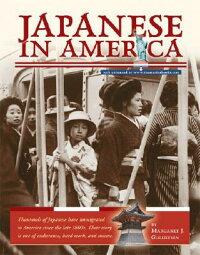 Japanese_in_America