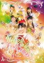 ももいろクリスマス2012 〜さいたまスーパーアリーナ大会〜...