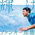 ����(������������� CD+DVD)