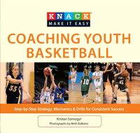 Knack_Coaching_Youth_Basketbal