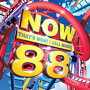��͢���ס�Now That's What I Call Music 88