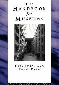 Handbook_for_Museums
