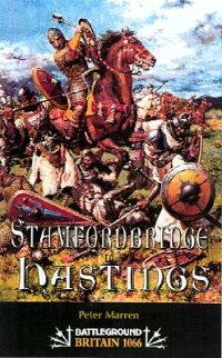 1066_-_The_Battles_of_York��_St