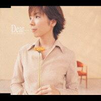 Dear��