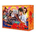 地獄先生ぬ〜べ〜 Blu-ray BOX 【Blu-ray】 [ 丸山隆平 ]