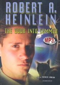 The_Door_Into_Summer