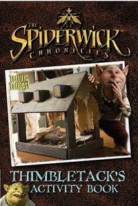Spiderwick_Chronicles_Thimblet