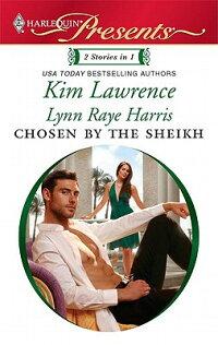Chosen_by_the_Sheikh��_The_Shei