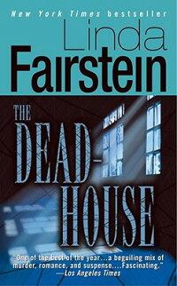 The_Deadhouse