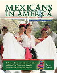 Mexicans_in_America