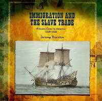 Immigration_and_the_Slave_Trad