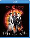 シカゴ【Blu-ray】 [ レニー・ゼルウィガー ]