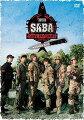 DVD SABA SURVIVAL GA
