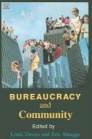 Brazilian Bureaucracy