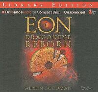 Eon��_Dragoneye_Reborn