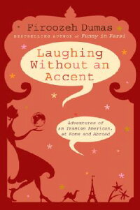 Laughing_Without_an_Accent��_Ad