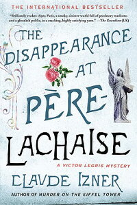 The_Disappearance_at_Pere-Lach
