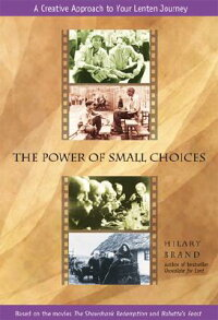The_Power_of_Small_Choices��