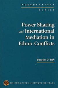 Power_Sharing_and_Internationa