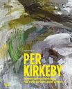 PER KIRKEBY(H) [ . ]