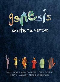 Genesis��_Chapter_��_Verse