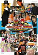 ショッピングゴーオンジャー 仮面ライダーキバ&炎神戦隊ゴーオンジャー 劇場版スピンオフネットムービー [ 瀬戸康史 ]
