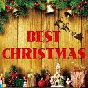 ベスト・クリスマス [ (V.A.) ]