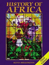 History_of_Africa��_REV��_2nd_Ed