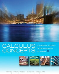 Calculus_Concepts��_An_Informal
