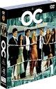 The OC  セット1 [ ミーシャ・バートン ]