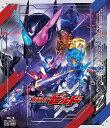 仮面ライダービルド Blu-ray COLLECTION 2【Blu-ray】 [ 犬飼貴丈 ]...
