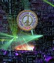 GIRLS' GENERATION 〜LOVE&PEACE〜Japan 3rd Tour 【Blu-ray】 [ 少女時代 ]
