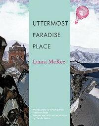 Uttermost_Paradise_Place