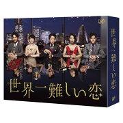 ����������DVD BOX