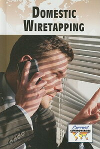 Domestic_Wiretapping