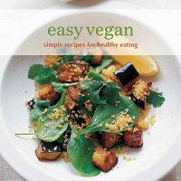 Easy_Vegan��_Simple_Recipes_for