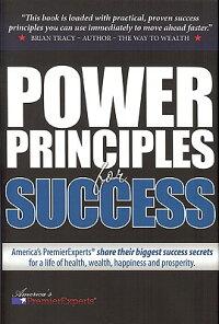 Power_Principles_for_Success