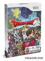 ドラゴンクエストX 目覚めし五つの種族 オンライン Wii USBメモリー同梱版の画像