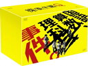 �T��w��Q DVD-BOX�m7���g�n [ �_�ؗ��V�� ]