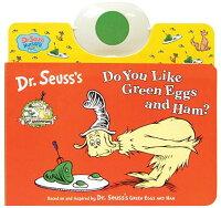 Do_You_Like_Green_Eggs_and_Ham