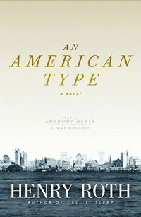 An_American_Type