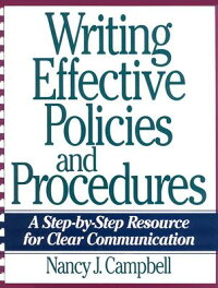 Writing_Effective_Policies_and