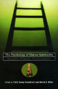 The_Psychology_of_Mature_Spiri