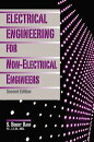 Electrical Engineering for Non-Electrical Engineers, Second Edition