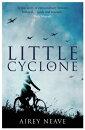 Little Cyclone