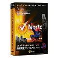 Norton Internet Security 2012 キャンペーンパッケージ