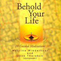 Behold_Your_Life��_28_Guided_Me